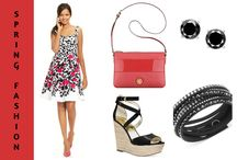 Fashion / Great fashion looks