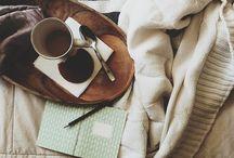 Cafeteando / Café y otros