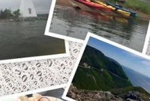 Travel Memory Montages