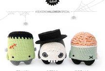 ami Halloween