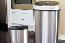 13 gallon trash can /  If you interested Tramontina – Step Can Rectangular Waste Bin with Freshener System – 13 Gallon. By far, one of by far the most germ-ridden things in your own home. http://13gallontrashcan.org/