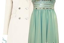 vestido Naza