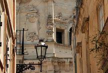 #LecceMia