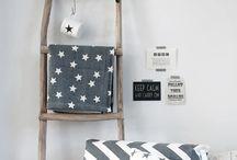 Ideetjes voor kamer