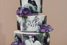 poz.tort nunta