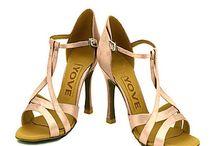 Παπούτσια γαμου