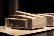 Architettura scatolare