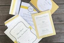 GELB / Gelbe Ideensammlung von PAPER la papp