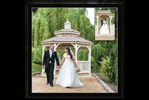 Wedding Photogarphy Avon Somerset Bath & Bristol