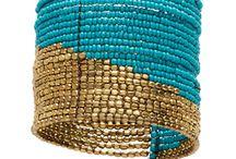 Fair Trade Summer Fashion 2013