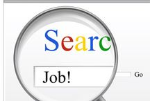 Job Search  / by Clark College Career Services