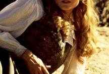 Maverick (1993) / Una grande Jodie Foster con un grande Mel Gibson