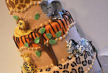 tortas,cake design