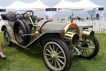 Klassik Cars
