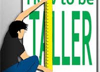 Grow taller vitamins / Grow taller vitamins exercises to do to grow tall free video on what to do  http://www.growtallervitamins.imsets.com