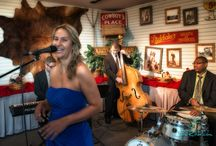 Event Music / Music can be the soul of the wedding event.
