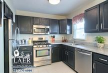 LAER Property Of The Day!