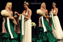 Miss Earth United States