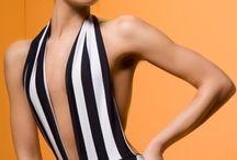 Teeny Weeny / ...Chic Bikini!