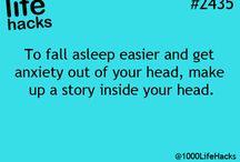 Sleep / Sleep
