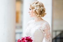 Gorgeous wedding photos for inspiration