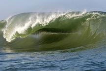 surf / . surfing, surfers, surf boards, surf art, ocean, coast, wetsuits, surf art