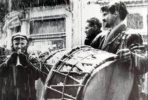 Η μουσική...... της Ελλάδας - The music...... of Greece / The Greek music Tradition....