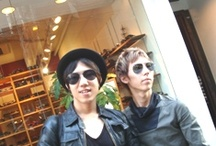 Ray-Ban★epice model SNAP