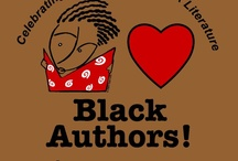 GOG! Author, Author Authors! (News from our favorite Authors) / YOU ARE PERSONALLY INVITED as one of our favorite Authors to pin to this board! Please use this board to post news to our members, especially NEW RELEASES and upcoming events OR just if you just have some info to share.