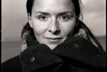 ::portraits:: / Inspiración para retratos
