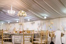 Greyville's beautiful weddings