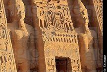 Египед