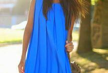 Dress Ideas For a Hot Date