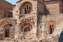 Yunanistan Bizans