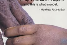 Generosity and Giving / Bible verses related to generosity and giving. Find more at http://biblegateway.com