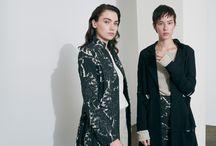 BLU'S | Spring 2018 Fashion / Fashion