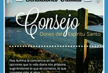 castellano religiosas