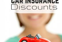 Northwest Florida Insurance Group / Northwest Florida Insurance Group Offers Exceptional Car Insurance with Free Quotes Online. You Can Obtain No and Low Down Payment Car Insurance without Hassle.