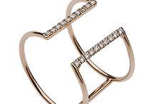 KK Rings