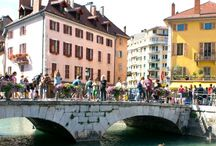 Annecy Amazing