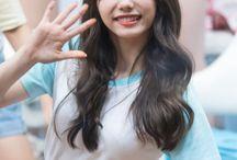 Kim Sohye <3