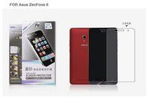 Case & Protector Asus Zenfone 6