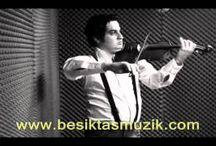 #Besiktas' ta Keman, #Beşiktaş' music Keman, #Keman lessons in istanbul, #Keman Kursu,