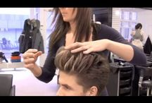 Slikhaar TV | Hair toturials