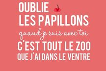 Citations #smile#dream
