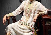 Tawakkal Artistry Chiffon Suit Collection 2015