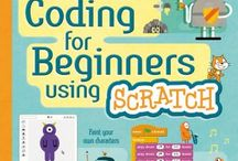 Doucette Resources for Coding in the Classroom