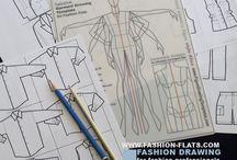 constructions - design