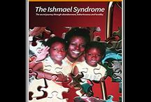 Ishmael Syndrome / Enjoy a provocative journey into the secret places and discover your true destiny by unlocking the Ishmael Syndrome. This thought provocative book will change the way you see yourself and the World. Yolanda reveals the hidden keys to unlock your highest self by breaking the Ishmael Syndrome; join the journey, your destiny awaits.
