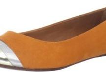 Great Schutz Shoes for Women / by Graeme Teague